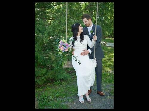 Wedding 21