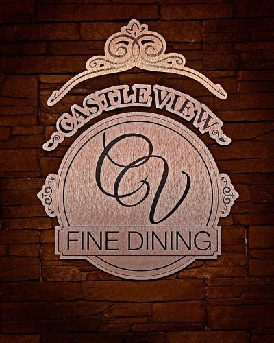 Castleview-Logo